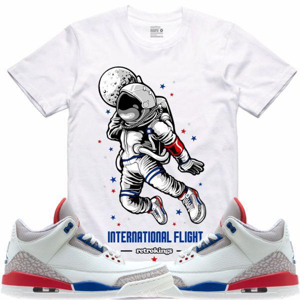 jordan-3-international-flight-sneaker-tee-shirt-retro-kings-2