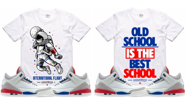 jordan-3-international-flight-sneaker-tees-retro-kings