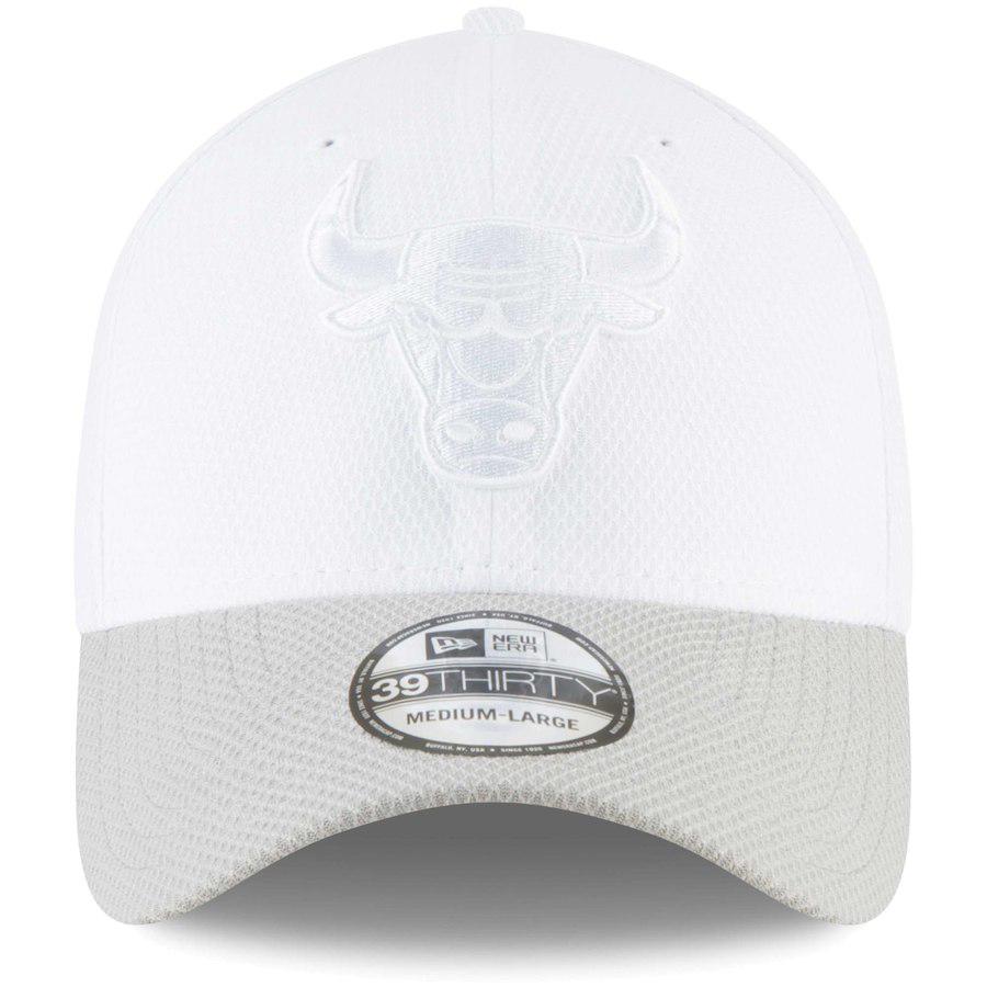 jordan-3-pure-triple-white-bulls-dad-hat-2