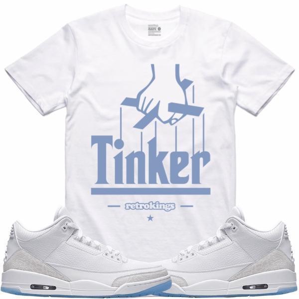 jordan-3-pure-white-money-sneaker-tee-shirt-retro-kings-4