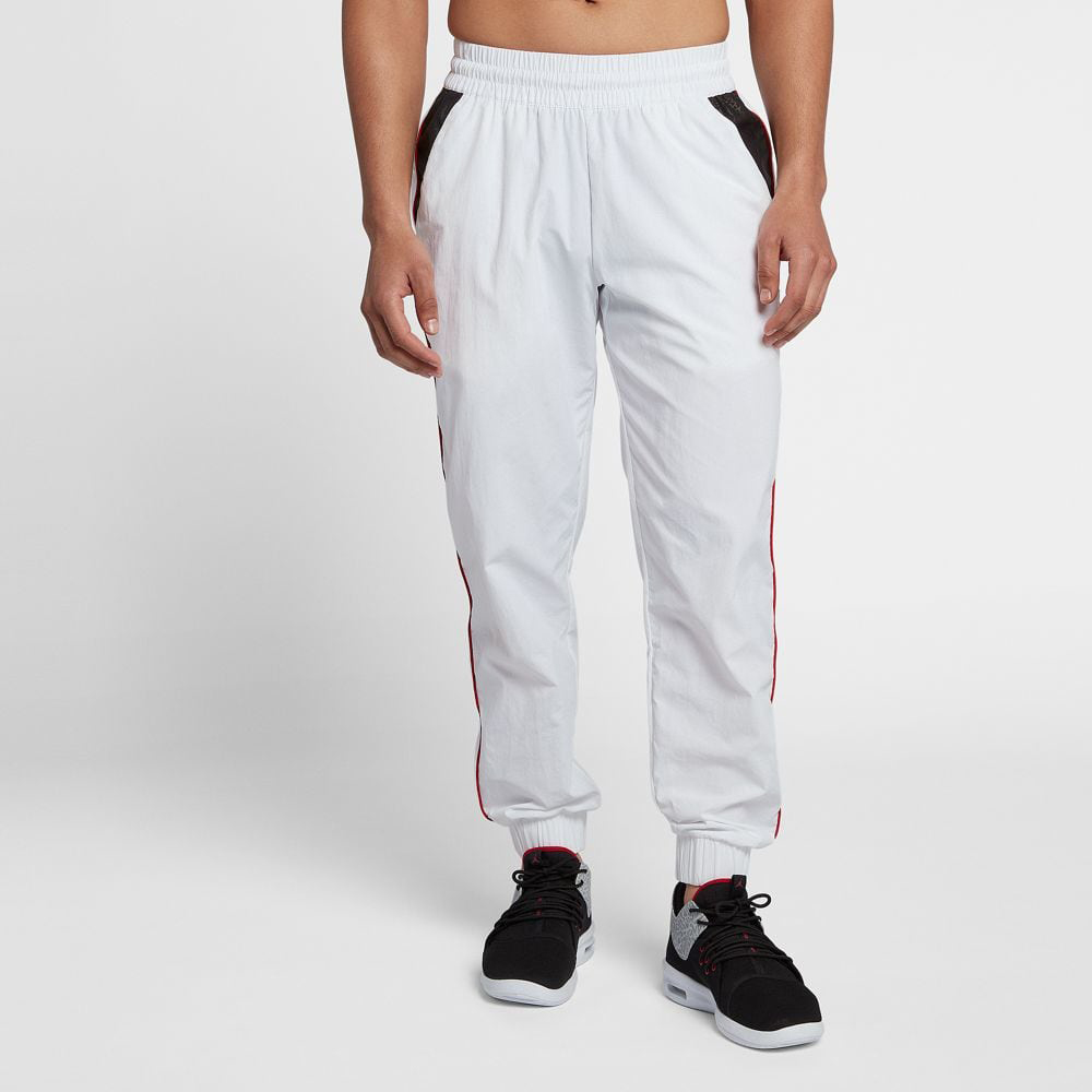 jordan-3-triple-pure-white-pants-match-1