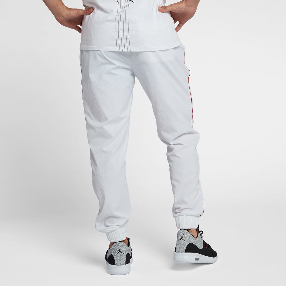 jordan-3-triple-pure-white-pants-match-2