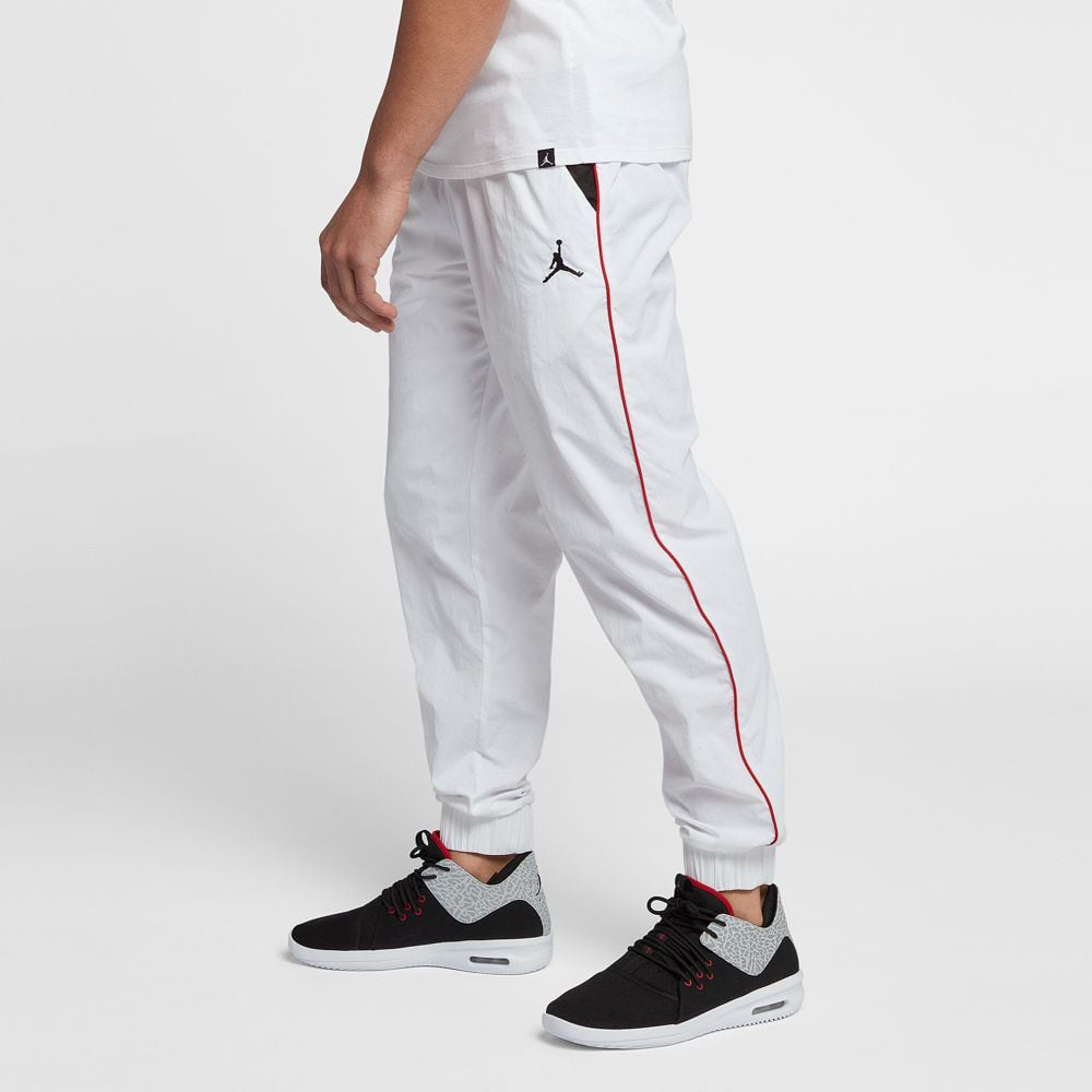 jordan-3-triple-pure-white-pants-match-3