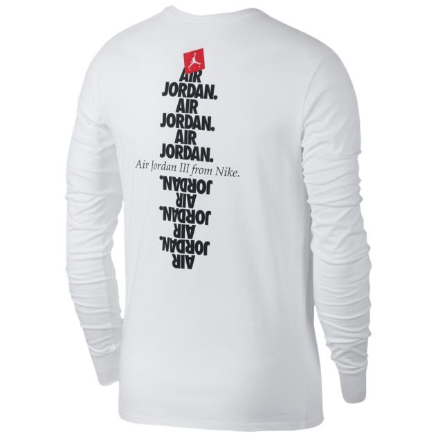 jordan-3-triple-white-shirt-match-2