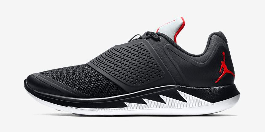 jordan-grind-2-air-jordan-jordan-running-shoe-black-silver-1