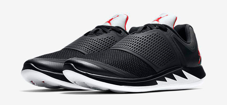 jordan-grind-2-air-jordan-jordan-running-shoe-black-silver-2
