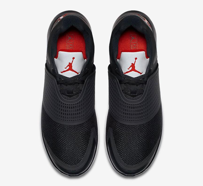 jordan-grind-2-air-jordan-jordan-running-shoe-black-silver-3