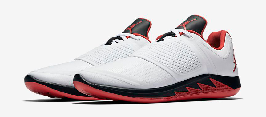 jordan-grind-2-air-jordan-jordan-running-shoe-fire-red-3