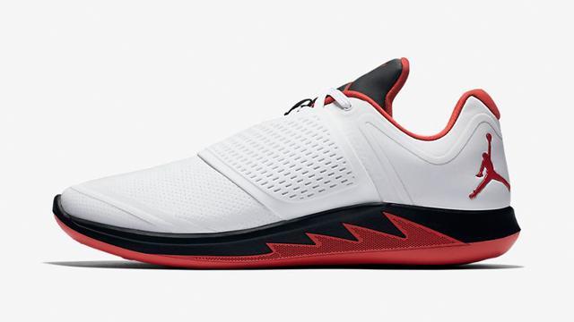 jordan-grind-2-air-jordan-jordan-running-shoe