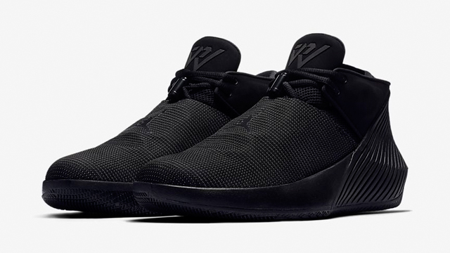 jordan-westbrook-why-not-zero-1-low-black-white