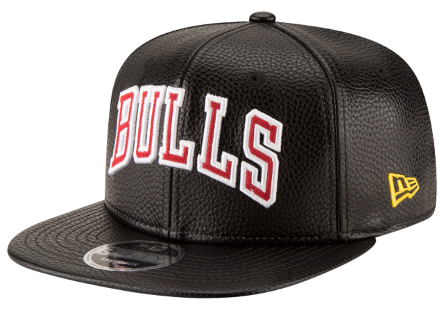 last-shot-jordan-14-new-era-bulls-cap-1
