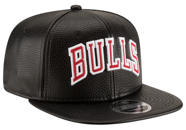 last-shot-jordan-14-new-era-bulls-cap-2