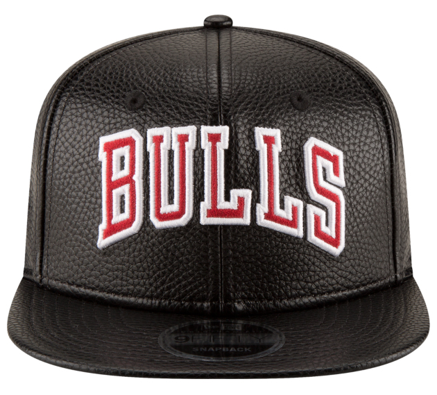 last-shot-jordan-14-new-era-bulls-cap-3