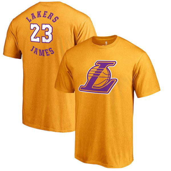 lebron-james-la-lakers-t-shirt-11