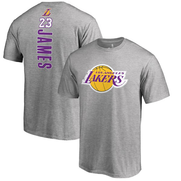 lebron-james-la-lakers-t-shirt-8
