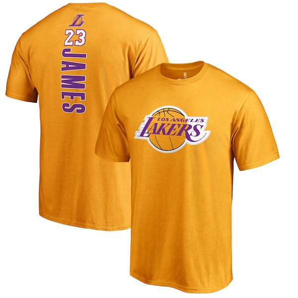 lebron-james-la-lakers-t-shirt