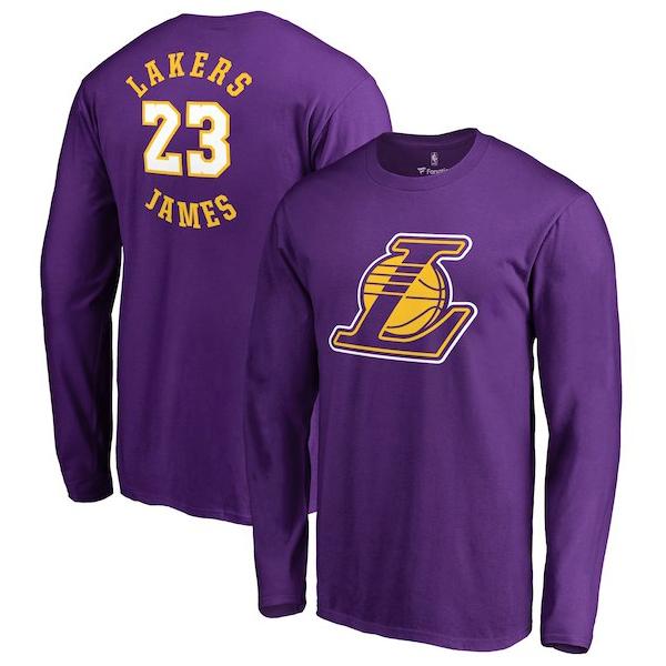 lebron-james-los-angeles-lakers-tee-shirt-2