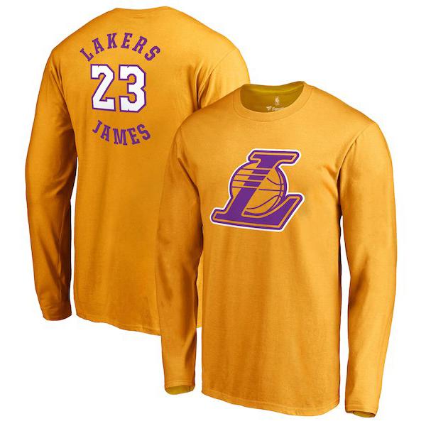 lebron-james-los-angeles-lakers-tee-shirt-3