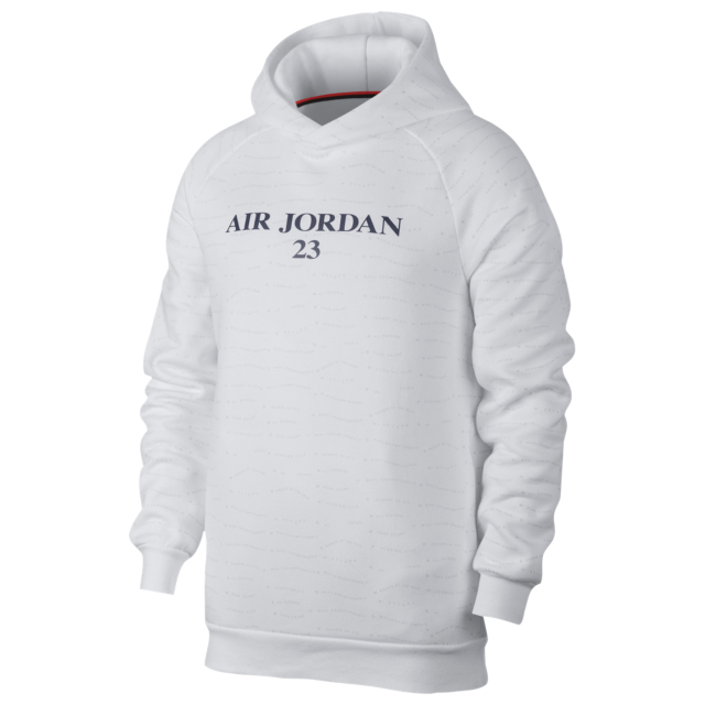 light-smoke-jordan-10-cement-hoodie-1