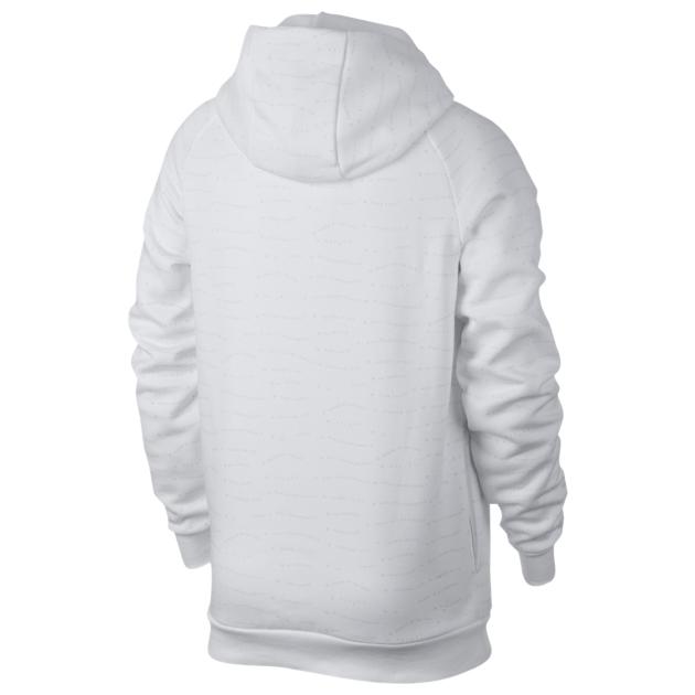 light-smoke-jordan-10-cement-hoodie-2