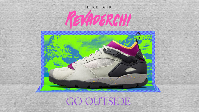 nike-acg-air-revaderchi-retro-2018