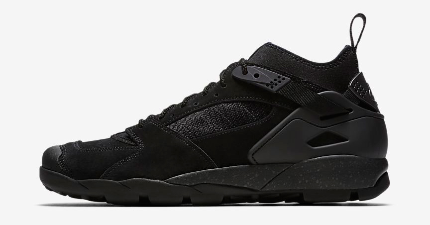 nike-acg-air-revaderchi-triple-black-1
