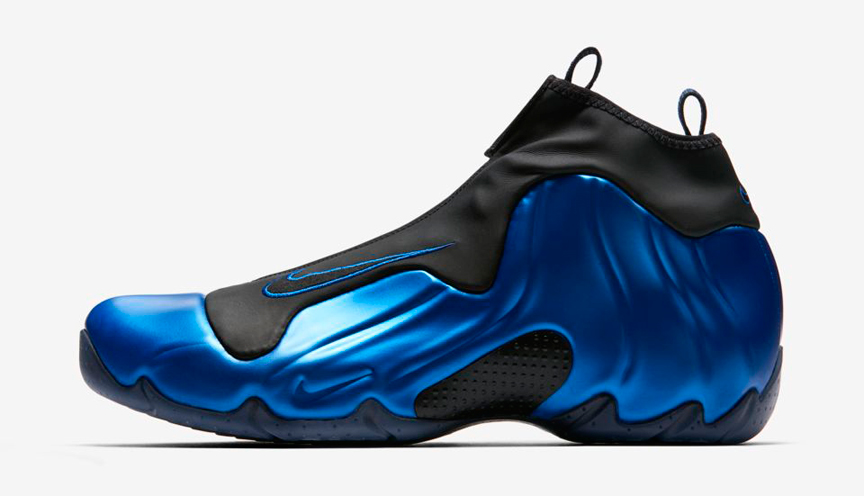nike-air-flightposite-dark-neon-royal-release-date