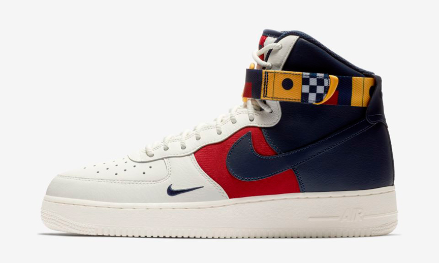 nike-air-force-1-high-nautical-pack-release-date