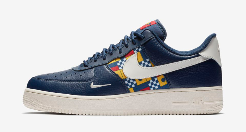 nike-air-force-1-low-nautical-pack-release-date