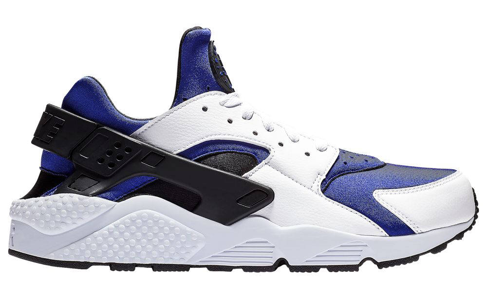 nike-air-huarache-persian-violet