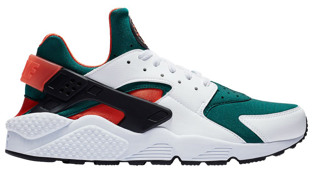nike-air-huarache-rainforest-mango-1