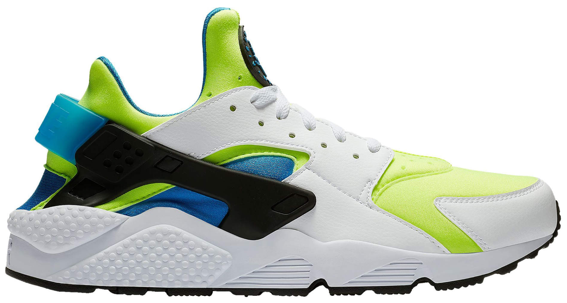 nike-air-huarache-scream-green-2018