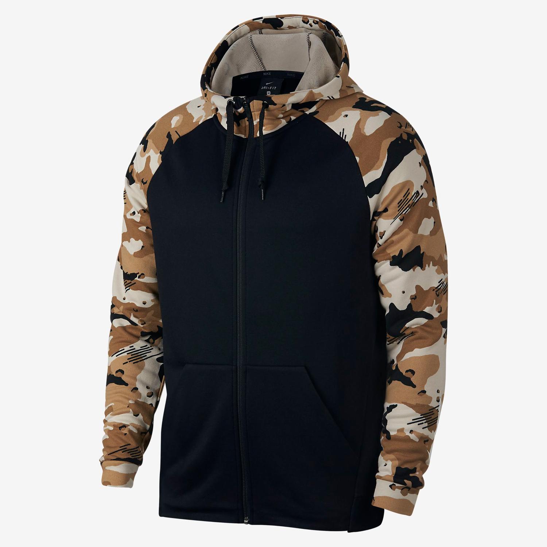 nike-air-max-1-desert-camo-hoodie-1