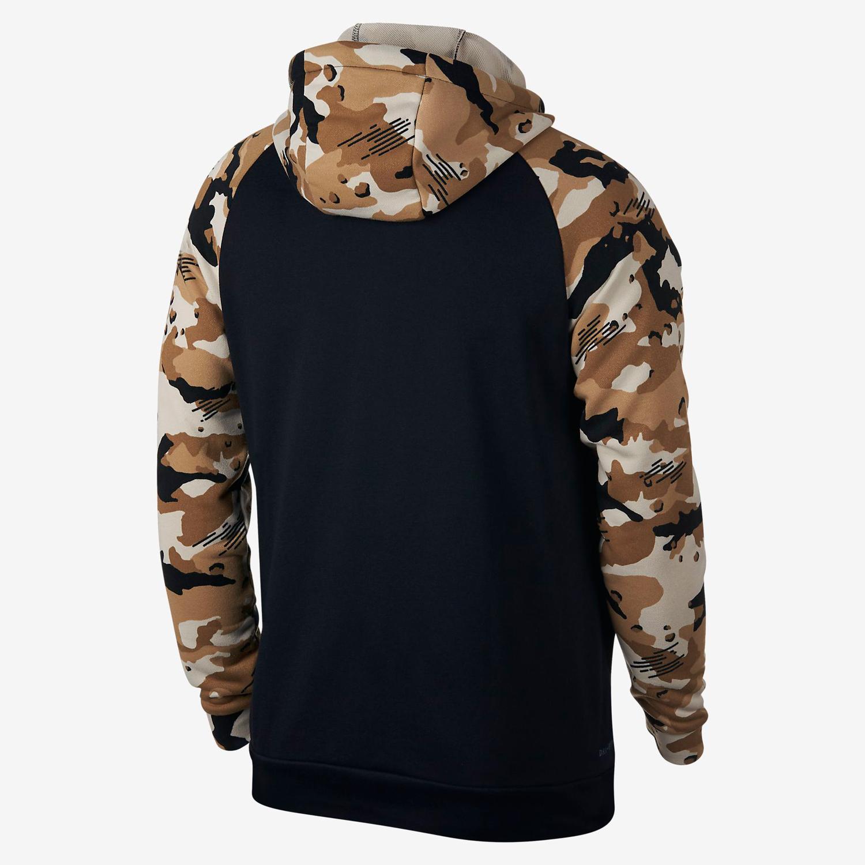 nike-air-max-1-desert-camo-hoodie-2