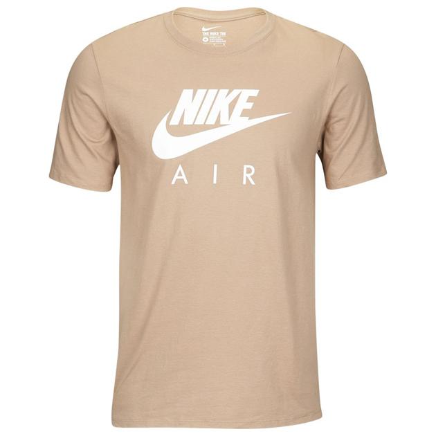 nike-air-max-1-desert-camo-shirt-match-2