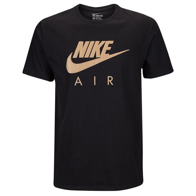 nike-air-max-1-desert-camo-shirt-match-3