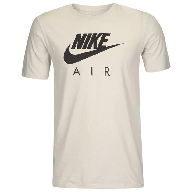 nike-air-max-1-desert-camo-shirt-match-4