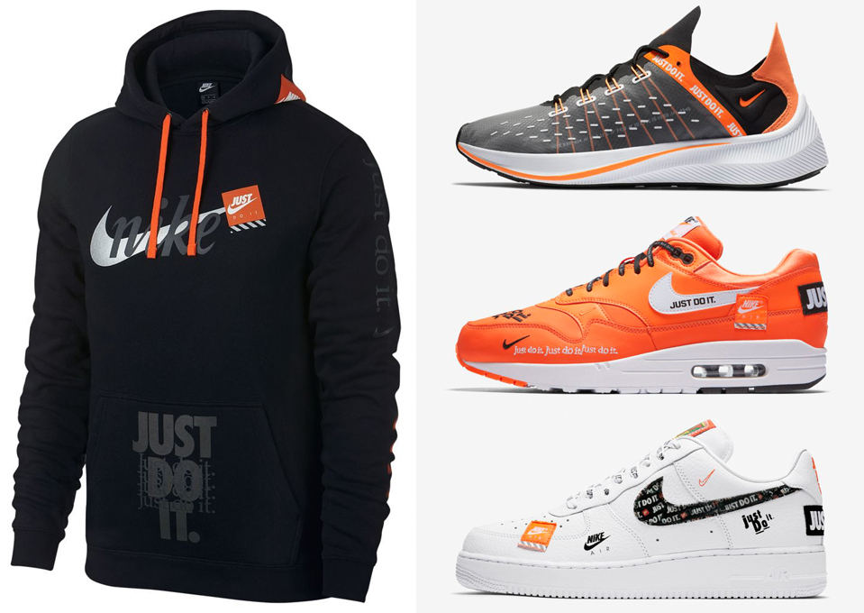 nike-air-max-1-just-do-it-hoodie-match