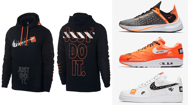 nike-air-max-1-just-do-it-hoodie