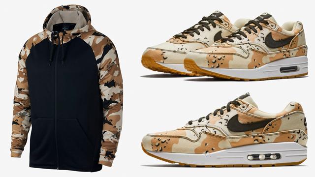 nike-air-max-1-premium-desert-camo-hoodie