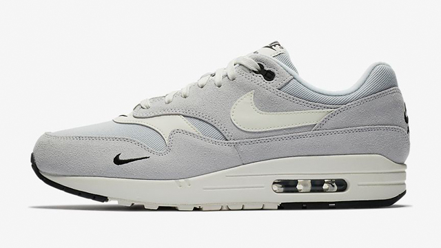 nike-air-max-1-premium-mini-swoosh-pure-platinum
