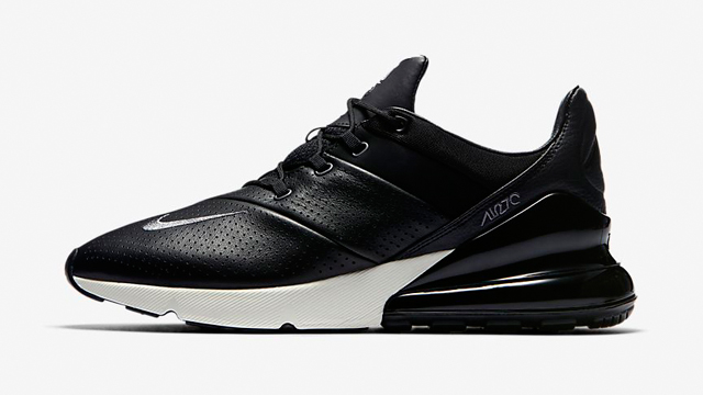 nike-air-max-270-premium-black-sail