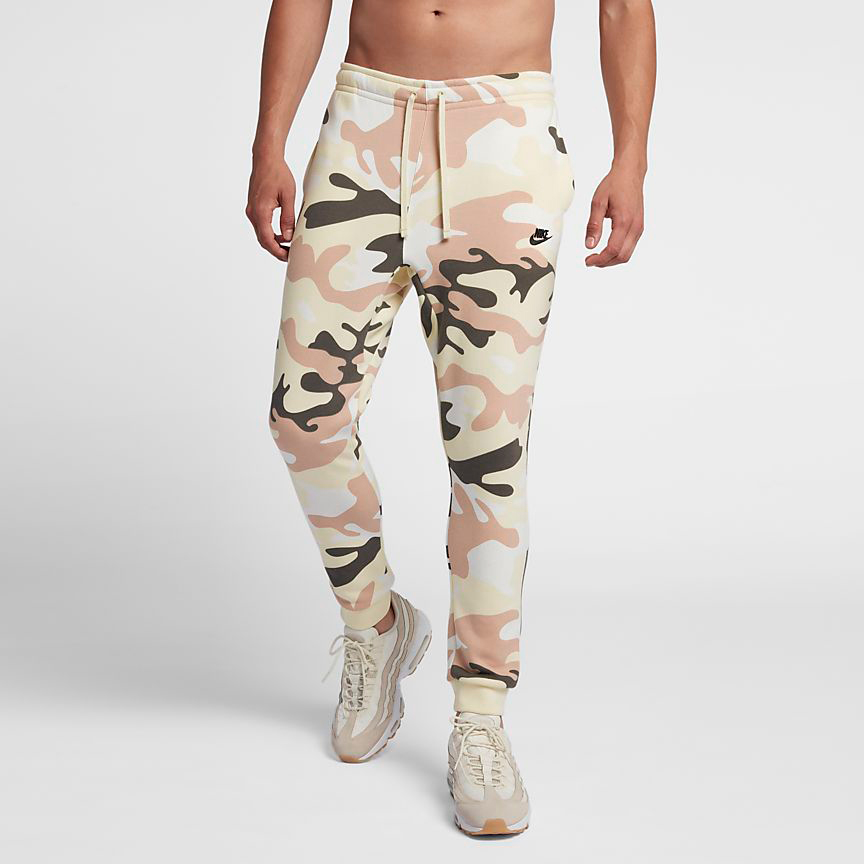 buy popular 96141 8bbdd nike-air-max-95-98-classic-camo-jogger-