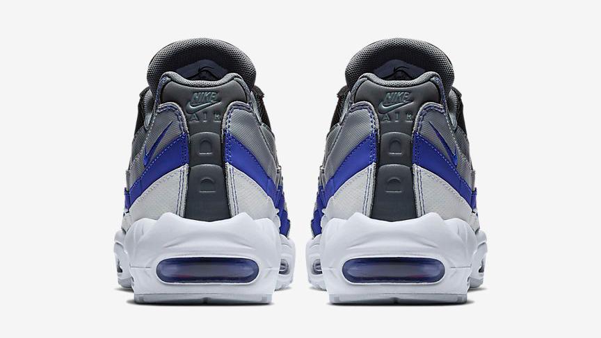 nike-air-max-95-persian-violet-4