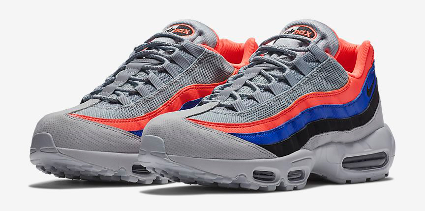 nike-air-max-95-platinum-mango-racer-blue-1