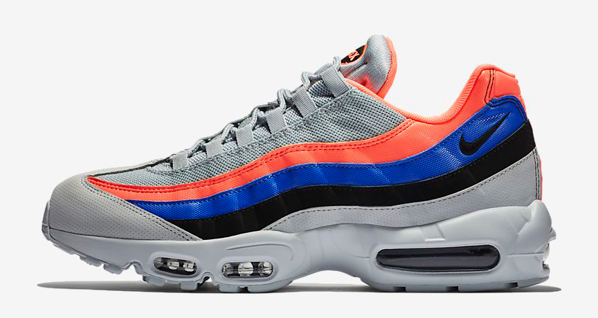 nike-air-max-95-platinum-mango-racer-blue-2