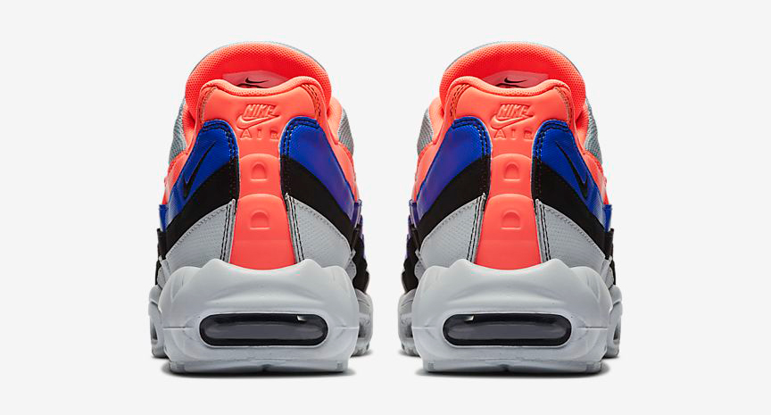 nike-air-max-95-platinum-mango-racer-blue-4