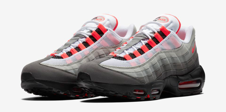nike-air-max-95-solar-red-2018-release-date-1