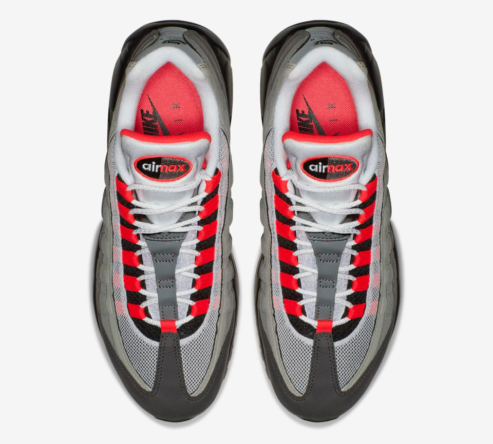 nike-air-max-95-solar-red-2018-release-date-3
