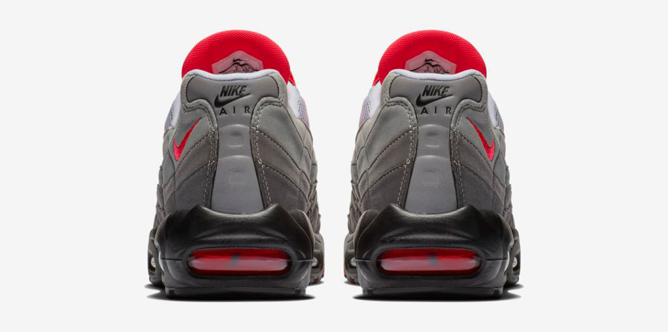 nike-air-max-95-solar-red-2018-release-date-4